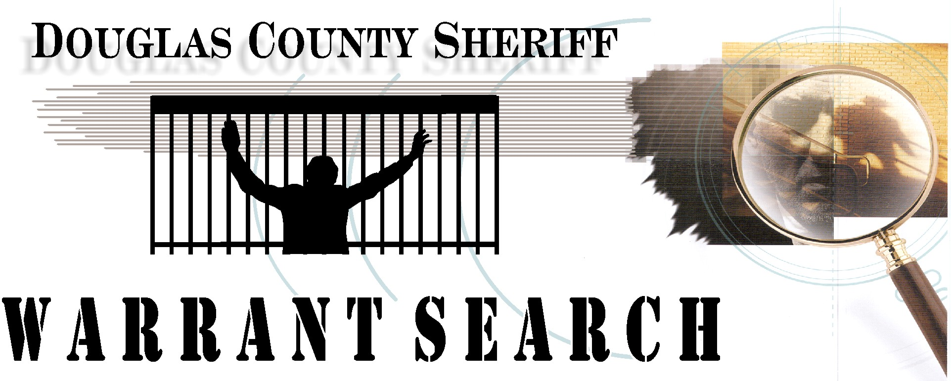 Criminal Warrants - Douglas County Sheriff