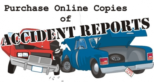 Click Here to Purchase Accident Reports