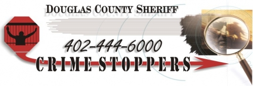 Click Here for Sheriff's Crimestopper Info